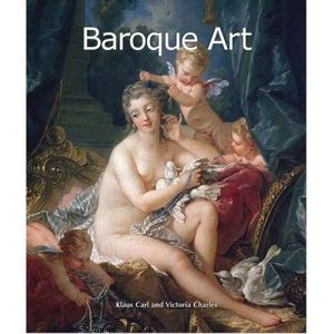 306-592197-0-5-baroque-art