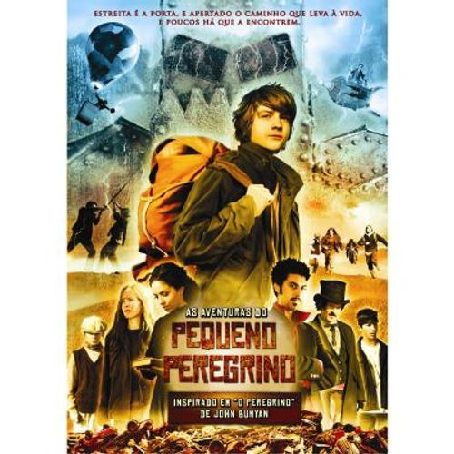 346-638333-0-5-as-aventuras-do-pequeno-peregrino-dvd
