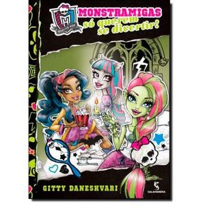 347-639624-0-5-monster-high-monstramigas-so-querem-se-divertir-livro-2