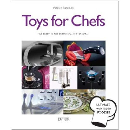 283-565859-0-5-toys-for-chefs