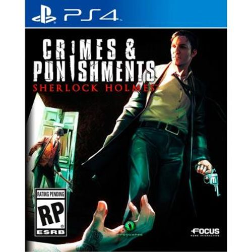 375-676485-0-5-ps4-crimes-and-punishment-sherlock-holmes