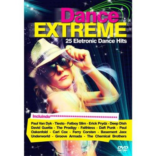 309-595121-0-5-dance-extreme-25-eletronic-dance-hits-dvd