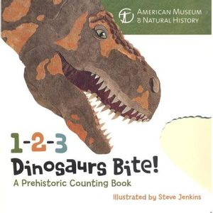 345-636930-0-5-1-2-3-dinosaurs-bite-a-prehistoric-counting-book