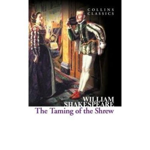 358-651113-0-5-the-taming-of-the-shrew
