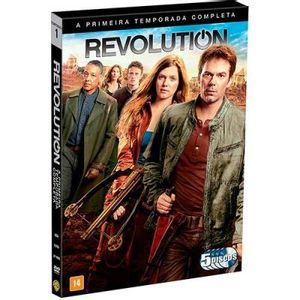 377-661616-0-5-revolution-1-temporada-dvd