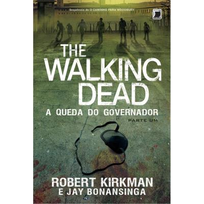 361-655265-0-5-the-walking-dead-a-queda-do-governador-parte-um-livro-3