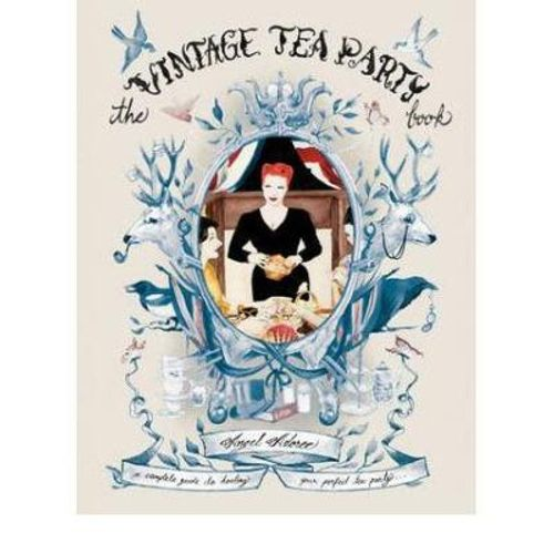 312-599998-0-5-the-vintage-tea-party-book