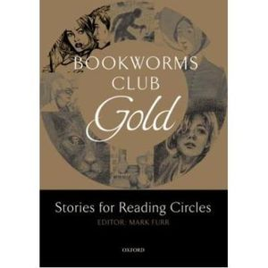203-445781-0-5-bookworms-club-gold-stories-for-reading-circles