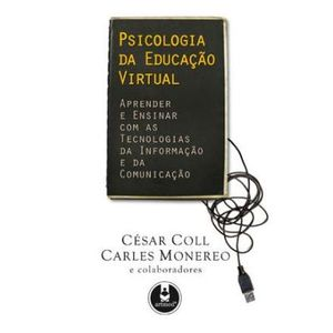 267-545239-0-5-psicologia-da-educacao-virtual