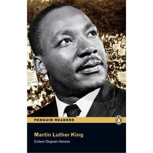 361-655464-0-5-martin-luther-king-level-3