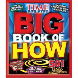 302-583607-0-5-tfk-big-book-of-how