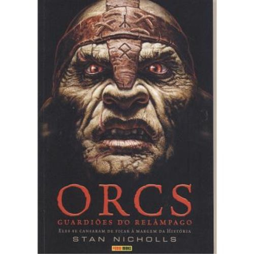 271-552244-0-5-orcs-guardioes-do-relampago