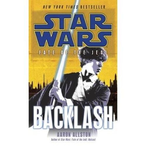 293-577714-0-5-star-wars-fate-of-the-jedi-backlash