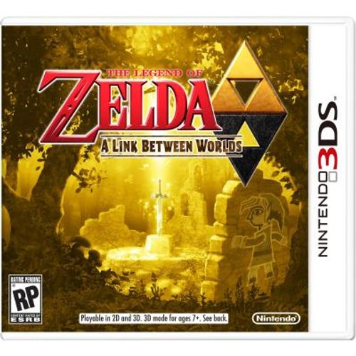 358-651341-0-5-3ds-the-legend-of-zelda-a-link-between-worlds