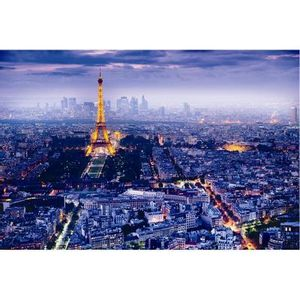 382-684235-0-5-py-pp-33432-view-over-paris