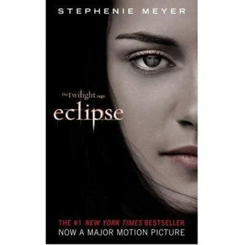276-557290-0-5-eclipse-the-twilight-saga-3-pocket-tie-in