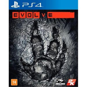 375-677274-0-5-ps4-evolve