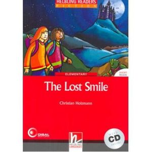 221-525424-0-5-the-lost-smile-with-cd-elementary