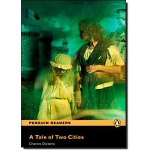 361-655373-0-5-a-tale-of-two-cities-level-5-book-with-audio-cd