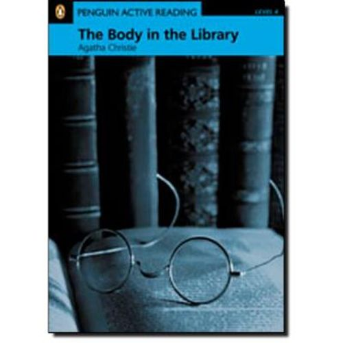 361-655405-0-5-body-in-the-library-level-4-book-with-audio-cd