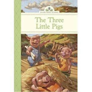 325-614813-0-5-the-three-little-pigs