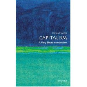 264-542246-0-5-capitalism-a-very-short-introduction