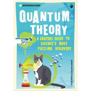 279-560255-0-5-introducing-quantum-theory-a-graphic-guide