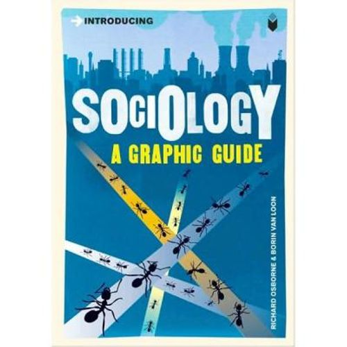 278-560287-0-5-introducing-sociology-a-graphic-guide