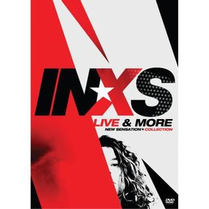 335-626197-0-5-inxs-new-sensation-live-and-more-dvd