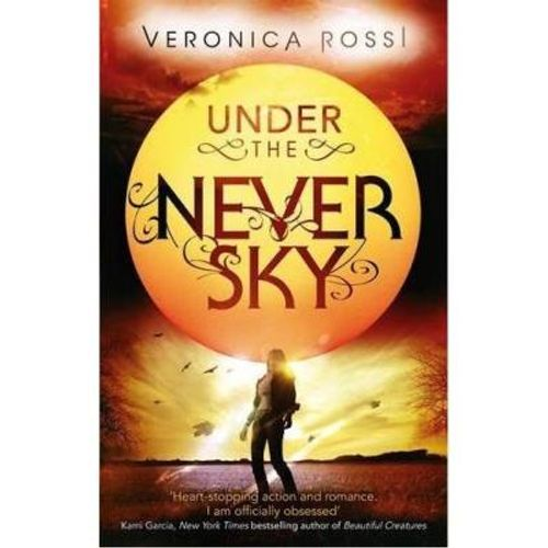 335-626049-0-5-under-the-never-sky-book-1