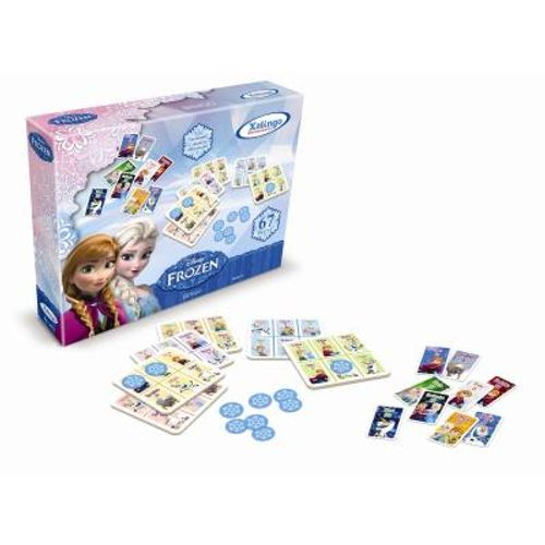 382-683855-0-5-bingo-educativo-frozen-disney