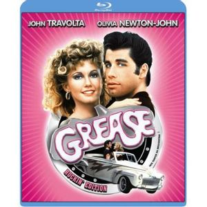 222-525896-0-5-grease-blu-ray