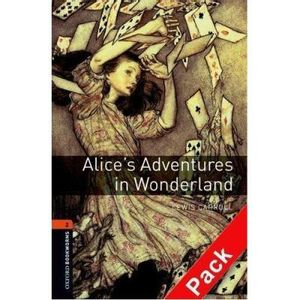 361-655449-0-5-oxford-bookworms-library-alice-in-wonderland-level-2