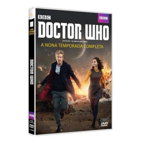 420-732277-0-5-bbc-doctor-who-9-temporada-4-dvds