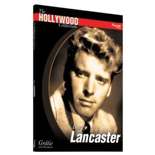 266-544006-0-5-the-hollywood-collection-burt-lancaster-dvd