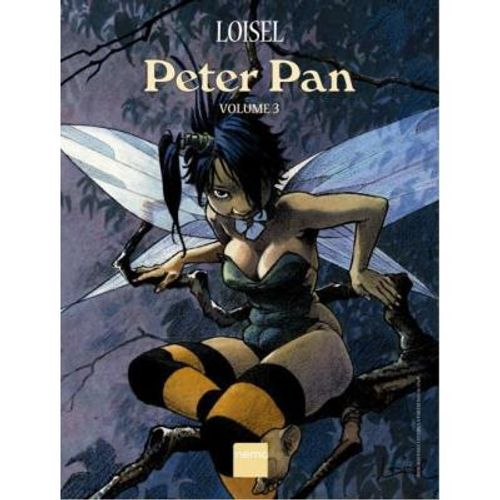 360-653647-0-5-peter-pan-vol-3