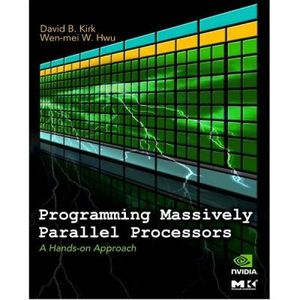 277-556215-0-5-programming-massively-paralllel-processors