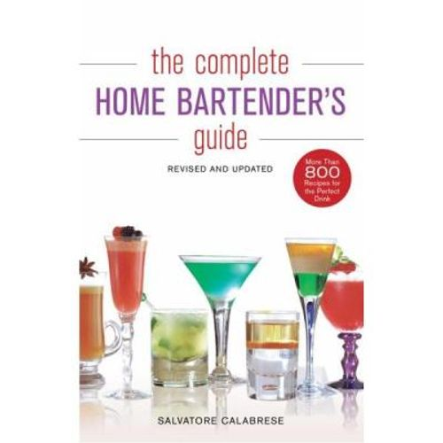 345-637391-0-5-the-complete-home-bartender-s-guide-revised-and-updated