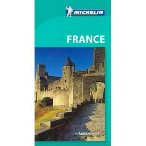 324-614495-0-5-michelin-france-green-guide