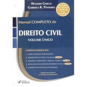 369-666024-0-5-manual-completo-de-direito-civil-volume-unico