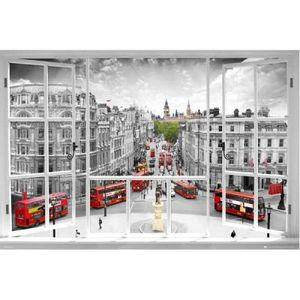 382-684209-0-5-gb-ph-0454-london-windon