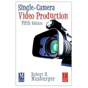 276-557222-0-5-single-camera-video-production