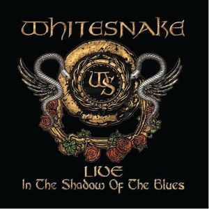 387-682205-0-5-live-in-the-shadow-of-the-blues-2-cds