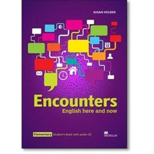 397-690345-0-5-encounters-elementary-english-here-and-now