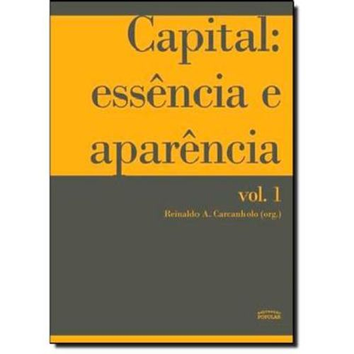 413-721563-0-5-capital-essencia-e-aparencia-vol-1