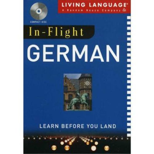 127-286695-0-5-in-flight-german-with-cd