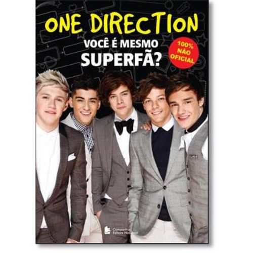 335-625641-0-5-one-direction-voce-e-mesmo-superfa