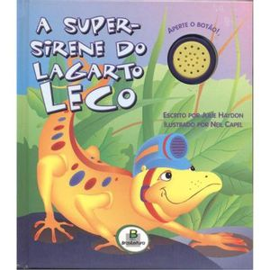 276-558995-0-5-a-super-sirene-do-lagarto-leco-sons-magicos