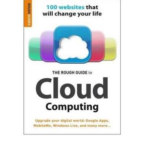 304-590962-0-5-cloud-computing-100-websites-that-will-change-your-life