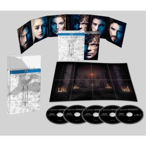 363-658075-1-5-game-of-thrones-3-temporada-completa-blu-ray-5-discos